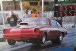 1976 Chevrolet Vega  for sale $27,500