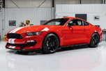2017 Ford Mustang  for sale $68,900