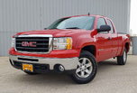 2011 GMC Sierra 1500  for sale $17,995
