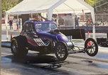 48' Fiat Topolino  for sale $23,500