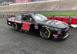 2021 NASCAR XFINITY ROLLER  for sale $39,995