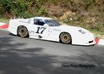 Corvette - Trans-Am, IMSA  for sale $80,000