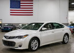 2015 Toyota Avalon  for sale $20,900