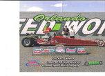Race Tech  for sale $22,500