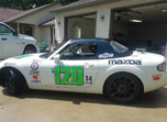 2006 MX-5 T4   for sale $25,000