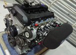 Alan Sherwood Built 2.3 Ford Duratec  engine  for sale $11,500