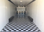 Brand New 24ft Loaded Race Car Enclosed Trailer   for sale $9,050