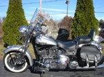 2003 Harley-Davidson Softail  for sale $2,000