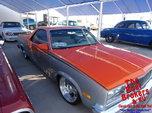1986 Chevrolet El Camino  for sale $12,995