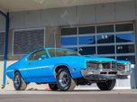 1970 Mercury Cyclone  for sale $37,499