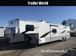 2019 Sundowner 2486SGM 42' Toy Hauler w/ Slide-Out 18' Garag  for sale $84,645