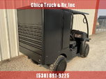 2021 CTech Manufacturing MULE BOX Accessories  for sale $0