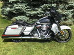 2019 Harley-Davidson Touring  for sale $27,000