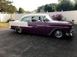 1955 Chevrolet Bel Air  for sale $42,500