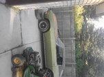 1970 Chevrolet Camaro  for sale $14,000