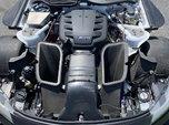 BMW P65B44 Z4 GT3 engine  for sale $19,950
