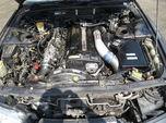 JDM NISSAN SKYLINE R32 GTR RB26DETT ENGINE BREMBO BRAKES REA  for sale $7,000