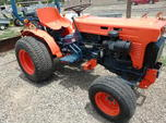 kubota b7100  for sale $3,650