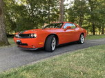 2008 Dodge Challenger  for sale $25,500