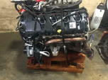 2013 FORD MUSTANG Engine  for sale $3,500