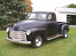 1954 Chevrolet Truck  for sale $11,000