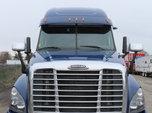 2015 Freightliner  for sale $30,000