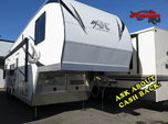 RV4926 for Sale $107,333