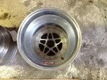 Sander Aluminum Racing Wheel  for sale $125