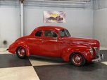 1940 Ford Coupe  for sale $65,000
