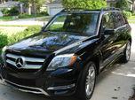 2013 Mercedes-Benz GLK350  for sale $12,150