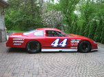 Late Model   for sale $9,500