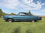 1967 Plymouth GTX  for sale $17,000