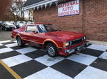 1980 Plymouth Volare  for sale $14,950