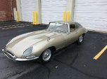 1967 Jaguar XKE  for sale $21,500