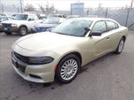 2016 Dodge Charger  for sale $6,567
