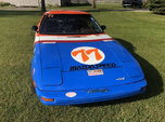 1983 Mazda RX7 IT7  for sale $5,900