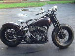1942 Harley-Davidson  for sale $9,000