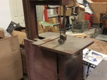Craftsman band saw  for sale $200