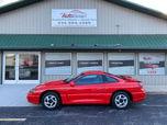 1995 Dodge Stealth  for sale $13,995