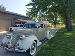 1936 Ford Deluxe for Sale $29,500