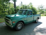 1970 Chevrolet C10  for sale $27,499