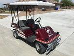 Golf Kart For Sale  for sale $2,000