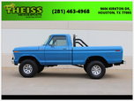 1977 Ford F-150  for sale $39,900