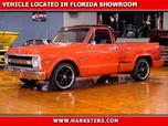 1970 Chevrolet C10  for sale $17,900