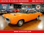 1970 Dodge  for sale $44,900
