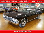 1966 Chevrolet Chevelle  for sale $39,900