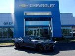 2017 Chevrolet Camaro  for sale $44,122