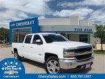 2018 Chevrolet Silverado 1500  for sale $40,000