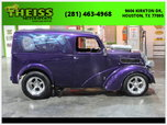 Used 1948 Ford Thames for sale  for sale $42,000