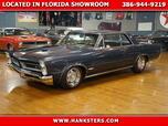 1965 Pontiac GTO  for sale $47,900